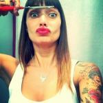 Ylenia Isidori