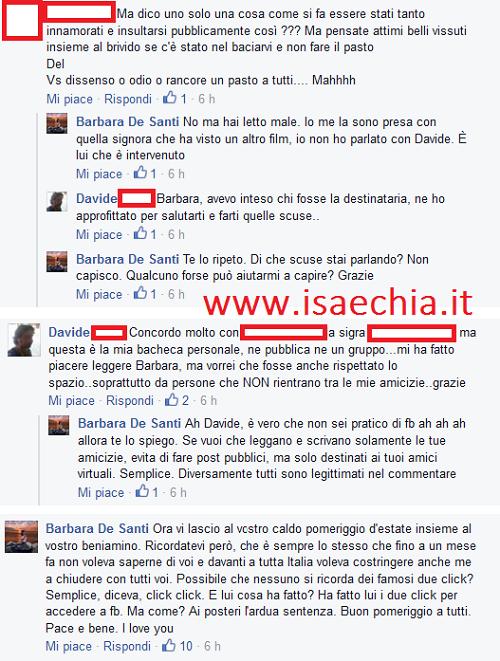 davide-vs-barbara-de-santi-facebook-2