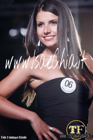 Veronica Guerri 4