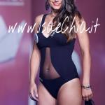 Veronica Guerri 8