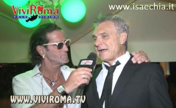 Video - Antonio Jorio