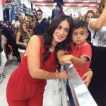 Alessia Messina (3)