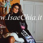 Chiara Napoli (10)