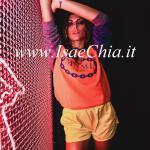 Chiara Napoli (12)