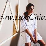 Chiara Napoli (13)