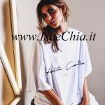 Chiara Napoli (14)