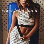 Chiara Napoli (2)