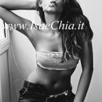 Chiara Napoli (3)