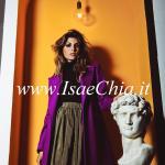 Chiara Napoli (7)
