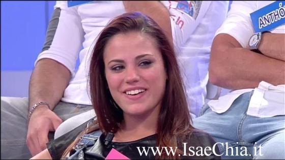Dalila Cimarelli