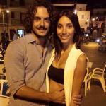 Francesca Rocco e Giovanni Masiero 21