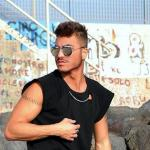 Gennaro Farella (11)