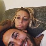 Karina Cascella e Mattia Duranti (2)
