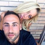 Karina Cascella e Mattia Duranti (3)