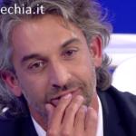 Trono classico - Mauro Donà