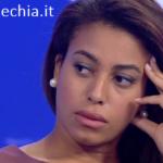 Trono classico - Loretta Graziani