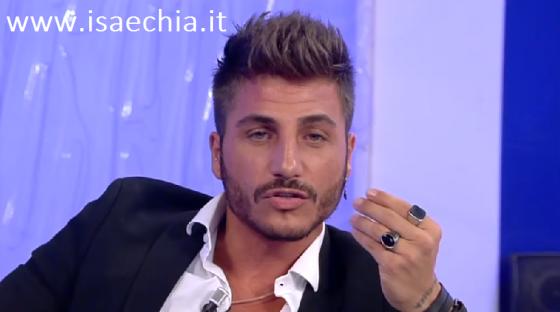 Trono classico - Gennaro Farella