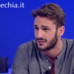 Trono classico - Francesco Todaro