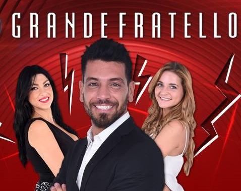 Alessandro Calabrese, Federica Lepanto e Jessica Vella