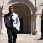 Alessio Consorte