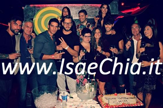 Chia B Day 2015 (45)