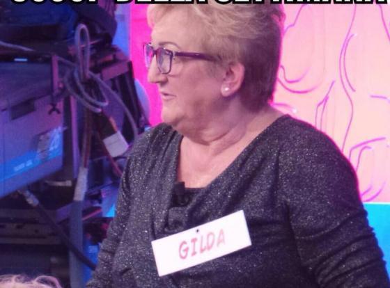 Gilda Grandi