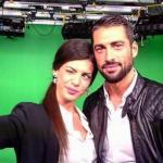 Giovanni Angiolini e Mary Falconieri (5)