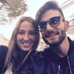 Raduno Andrea Melchiorre (6)