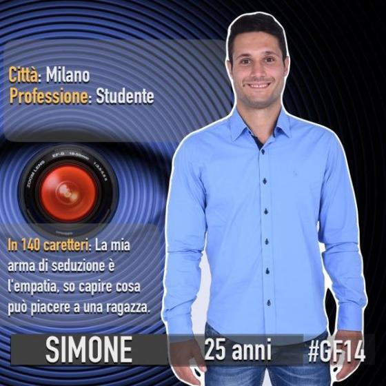 Simone Nicastri