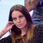 Trono classico - Laura Molina