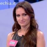 Trono classico - Melissa Rizzetto