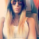 Cristina Di Meo