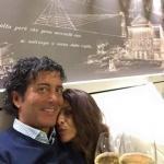 Erika e Gianluca Mastelli (1)