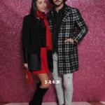 Francesca Rocco e Giovanni Masiero (10)