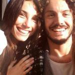 Francesca Rocco e Giovanni Masiero (11)