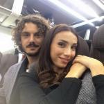 Francesca Rocco e Giovanni Masiero (12)