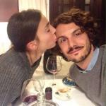 Francesca Rocco e Giovanni Masiero (2)