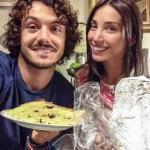 Francesca Rocco e Giovanni Masiero (3)