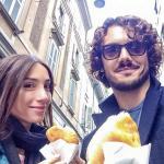 Francesca Rocco e Giovanni Masiero (4)