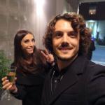 Francesca Rocco e Giovanni Masiero (5)