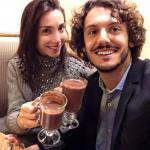 Francesca Rocco e Giovanni Masiero (7)