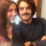 Francesca Rocco e Giovanni Masiero (8)