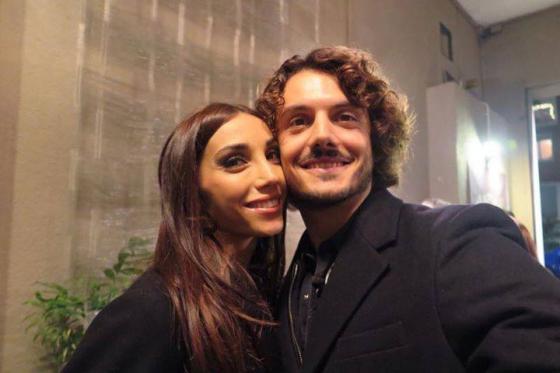 Francesca Rocco e Giovanni Masiero (9)