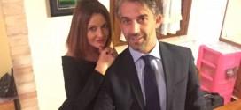 Isabella Falasconi e Mauro Donà, dopo 'Temptation Island 2′ più uniti che mai! (foto)