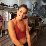 Ludovica Valli (3)