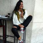 Ludovica Valli (4)