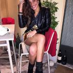 Ludovica Valli (5)