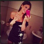 Ludovica Valli (6)