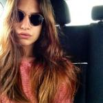 Ludovica Valli (7)