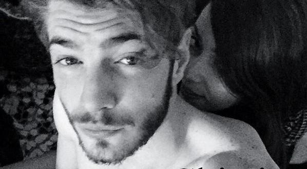"""Rossana Vasta a IsaeChia.it: """"Mi spaventa dire che ho trovato l'amore, ma ho incontrato Matteo Guidarelli e voglio vivermelo!"""""""